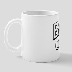 Balzac Colorado Mug
