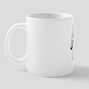 Axial Colorado Mug