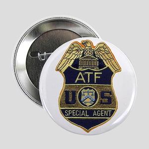 ATF Button