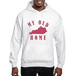 My Old Kentucky Home Sweatshirt