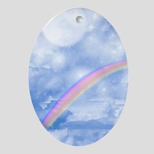 rb_iPad Mini Switch Case_1178_H_F Oval Ornament