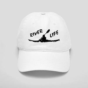 River Life Cap
