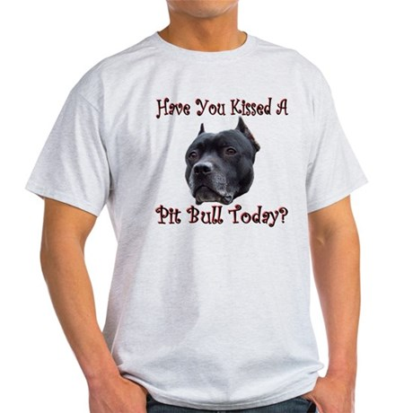 Have You? (Trech) Light T-Shirt
