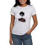 Land of Broken Dreams | Women's T-Shirt