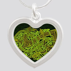 Celtic Best Seller Necklaces