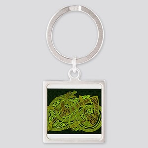 Celtic Best Seller Keychains
