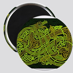 Celtic Best Seller Magnets