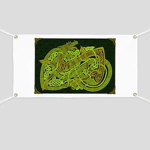 Celtic Best Seller Banner