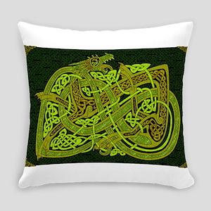 Celtic Best Seller Everyday Pillow