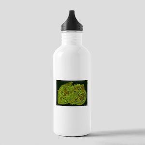 Celtic Best Seller Water Bottle