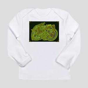 Celtic Best Seller Long Sleeve T-Shirt
