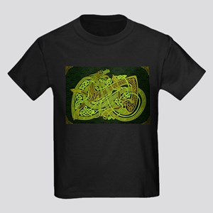 Celtic Best Seller T-Shirt