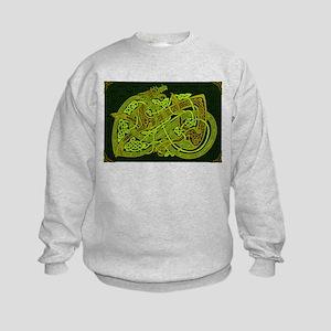 Celtic Best Seller Sweatshirt