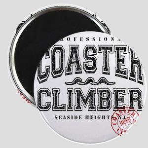 Coaster Magnet