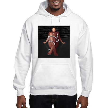 ic_60_curtains_834_H_F Hooded Sweatshirt