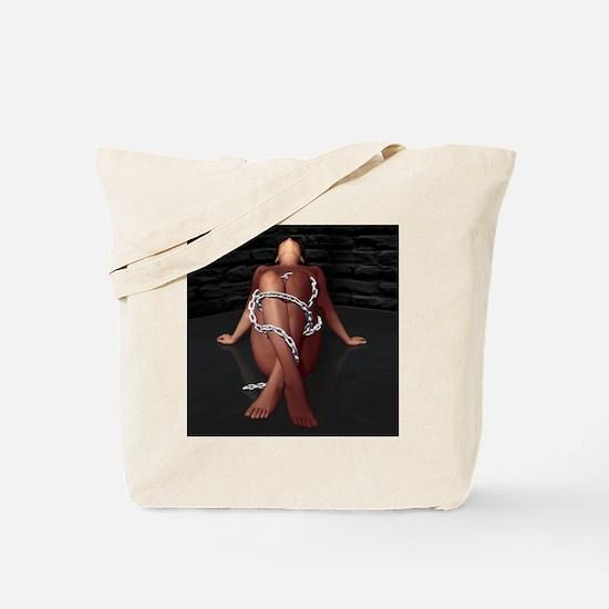 ic_napkins_825_H_F Tote Bag