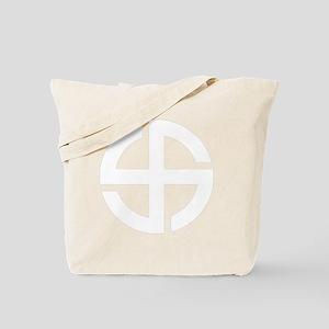 Fylfot 1 Tote Bag