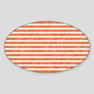 afa Sticker (Oval)