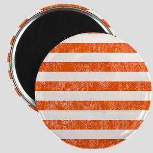 Vintage Orange and ... Magnet