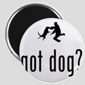 Dog-Trainer-01-02-A Magnet