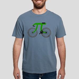 pi bicycle T-Shirt