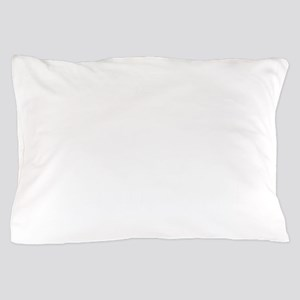 Cowboy-02-B Pillow Case