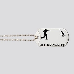 Play-With-Dog-03-A Dog Tags