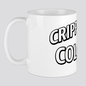 Cripple Creek Colorado Mug