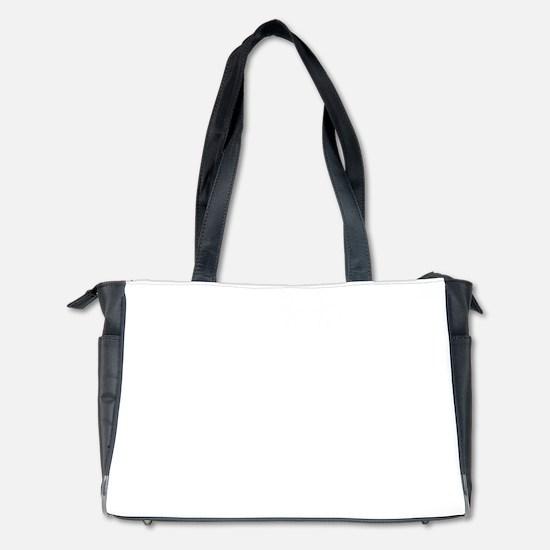 Reflexology-06-B Diaper Bag
