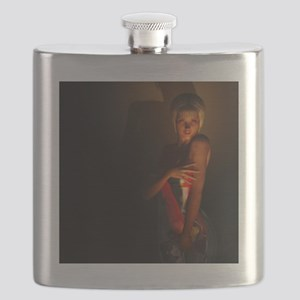 rr_shower_curtain Flask