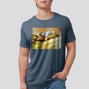 Cheeseburger and Fries T-Shirt
