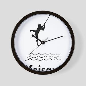 Rope-Swinging-06-A Wall Clock