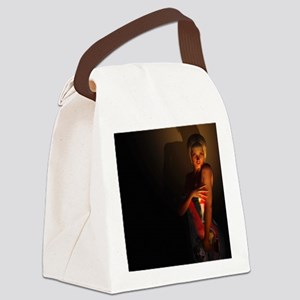 rr_Woven Blanket_1175_H_F Canvas Lunch Bag