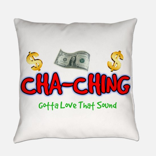 Ebay Pillows Ebay Throw Pillows & Decorative Couch Pillows
