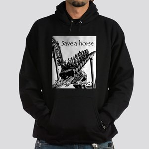 coaster Sweatshirt