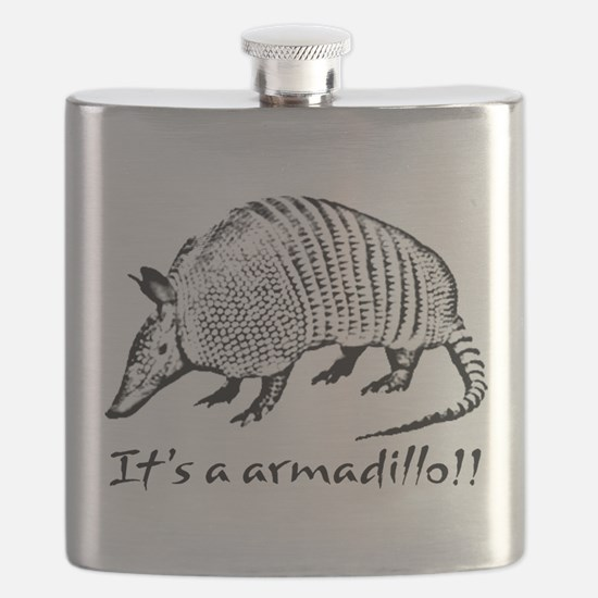 2-armadillo_dark.psd Flask
