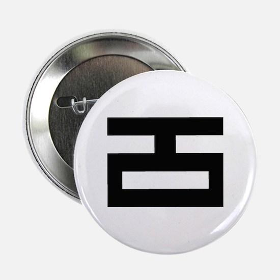 ea25id Button