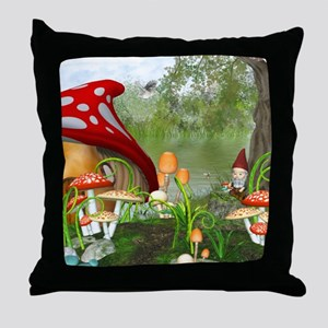dl_king_duvet_2 Throw Pillow