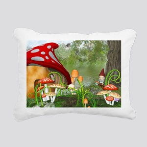 dl_king_duvet_2 Rectangular Canvas Pillow