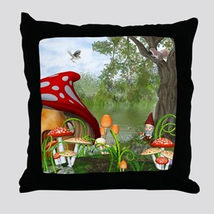 dl_twin_duvet_2 Throw Pillow