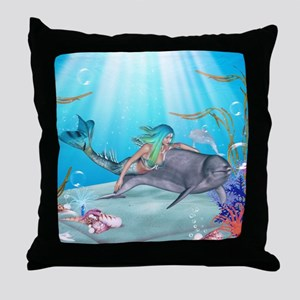 tm_king_duvet_2 Throw Pillow