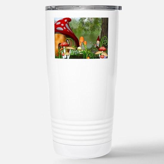 dl_Rectangular Canvas P Stainless Steel Travel Mug