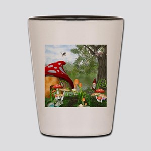 dl_leat_notepad_758_H_F Shot Glass