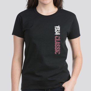 Sideways 1934 Women's Dark T-Shirt