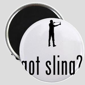 Sling-Shot-02-A Magnet