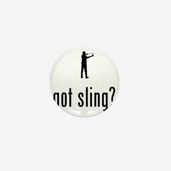 Sling-Shot-02-A Mini Button