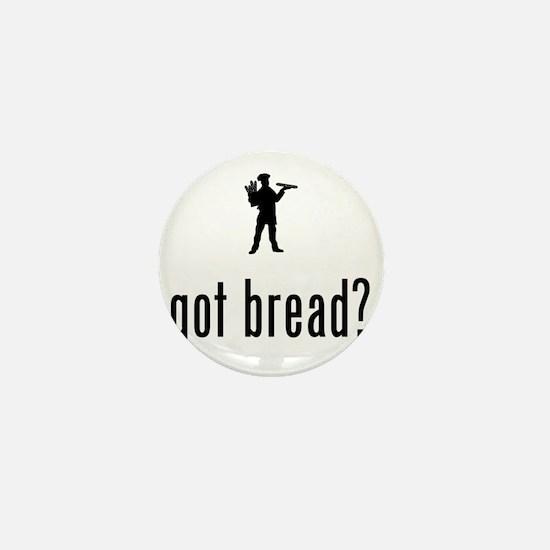 Baker-02-A Mini Button