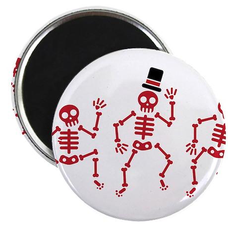 happy halloween Magnets
