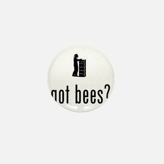 Beekeeper-02-A Mini Button