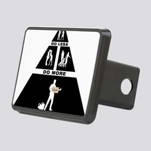Hitchhiking-11-A Rectangular Hitch Cover